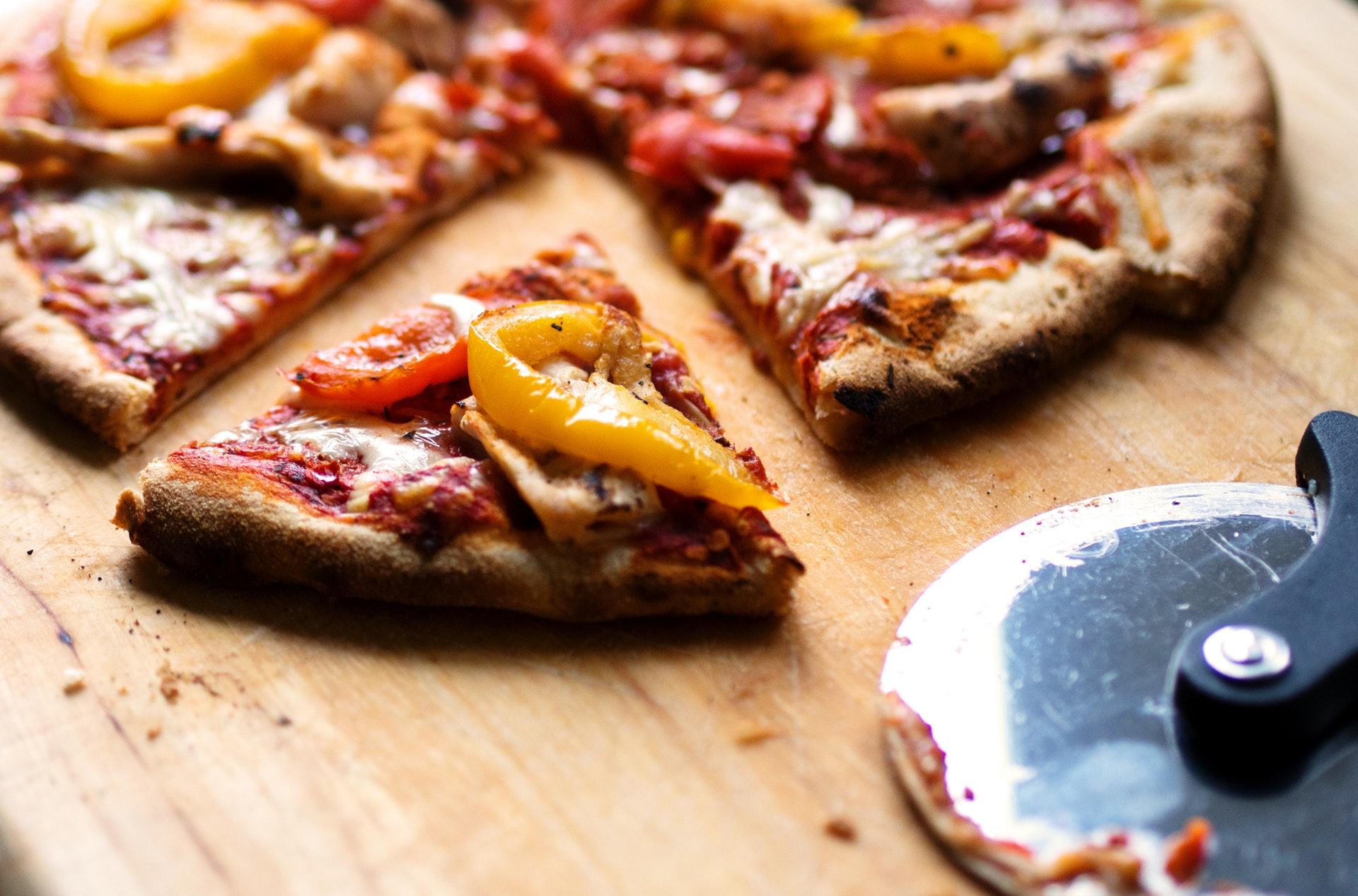 Pizzerior
