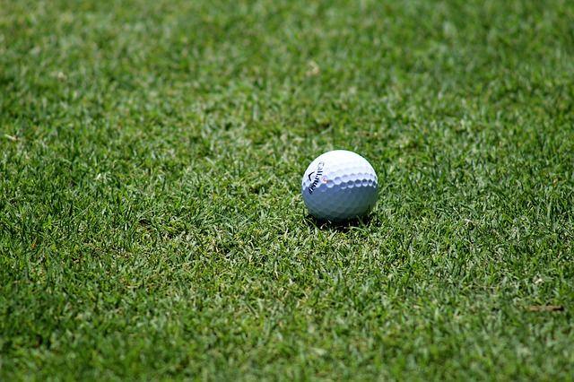 Rönnebäcks Golfklubb