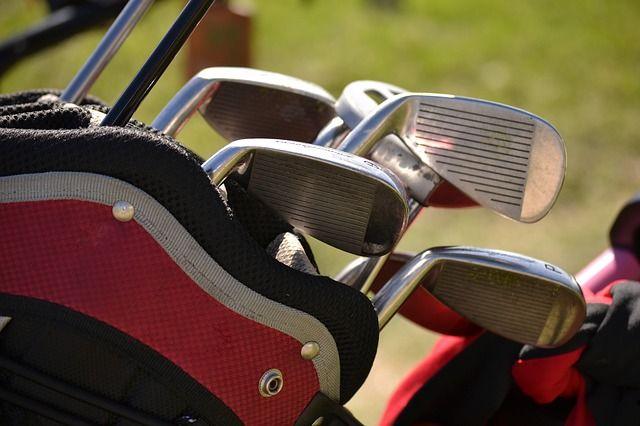 Oxie Golf Klubb