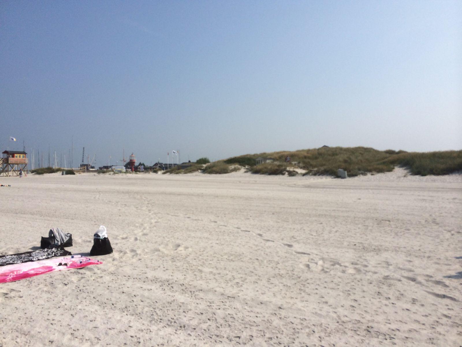 Skanörs havsbad