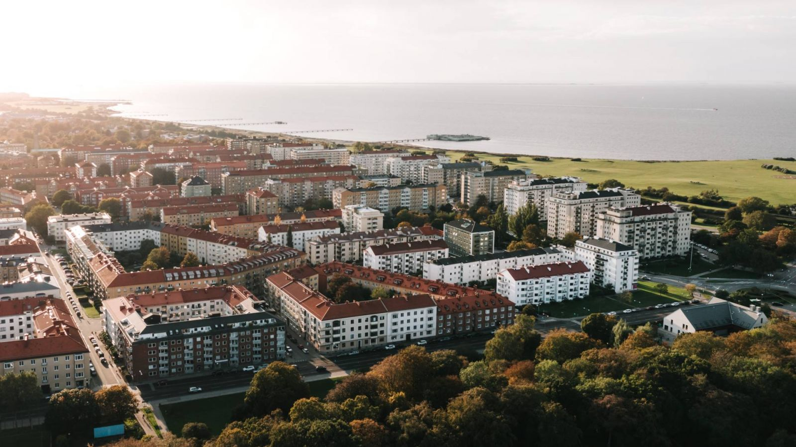 Ribersborg