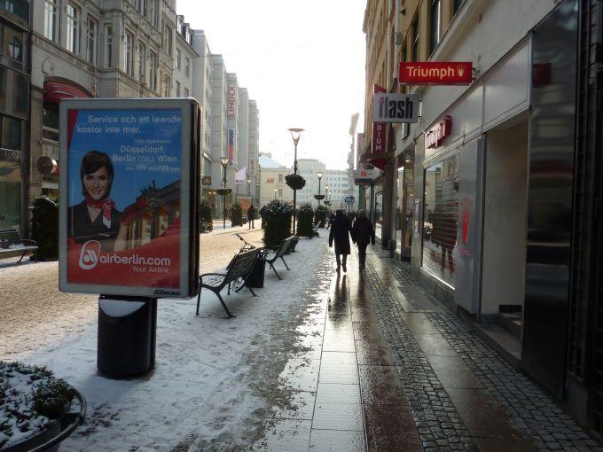 Torup Bokskogen