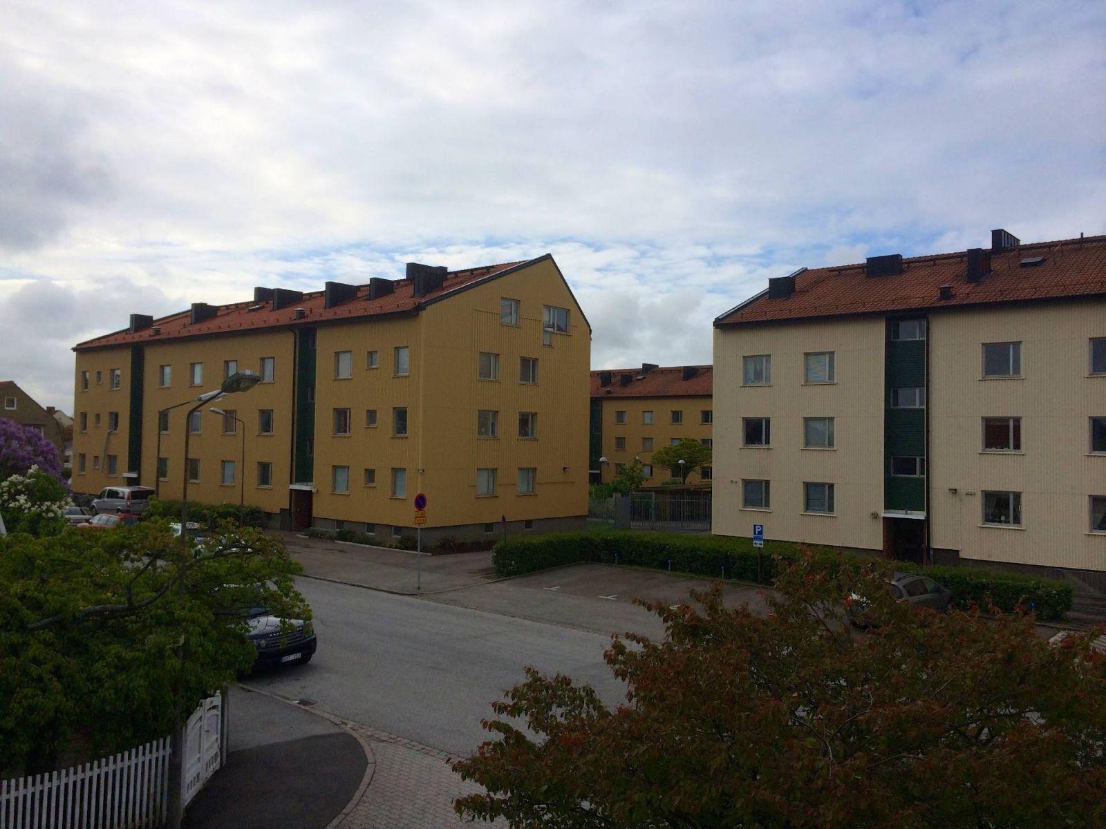 Persborg
