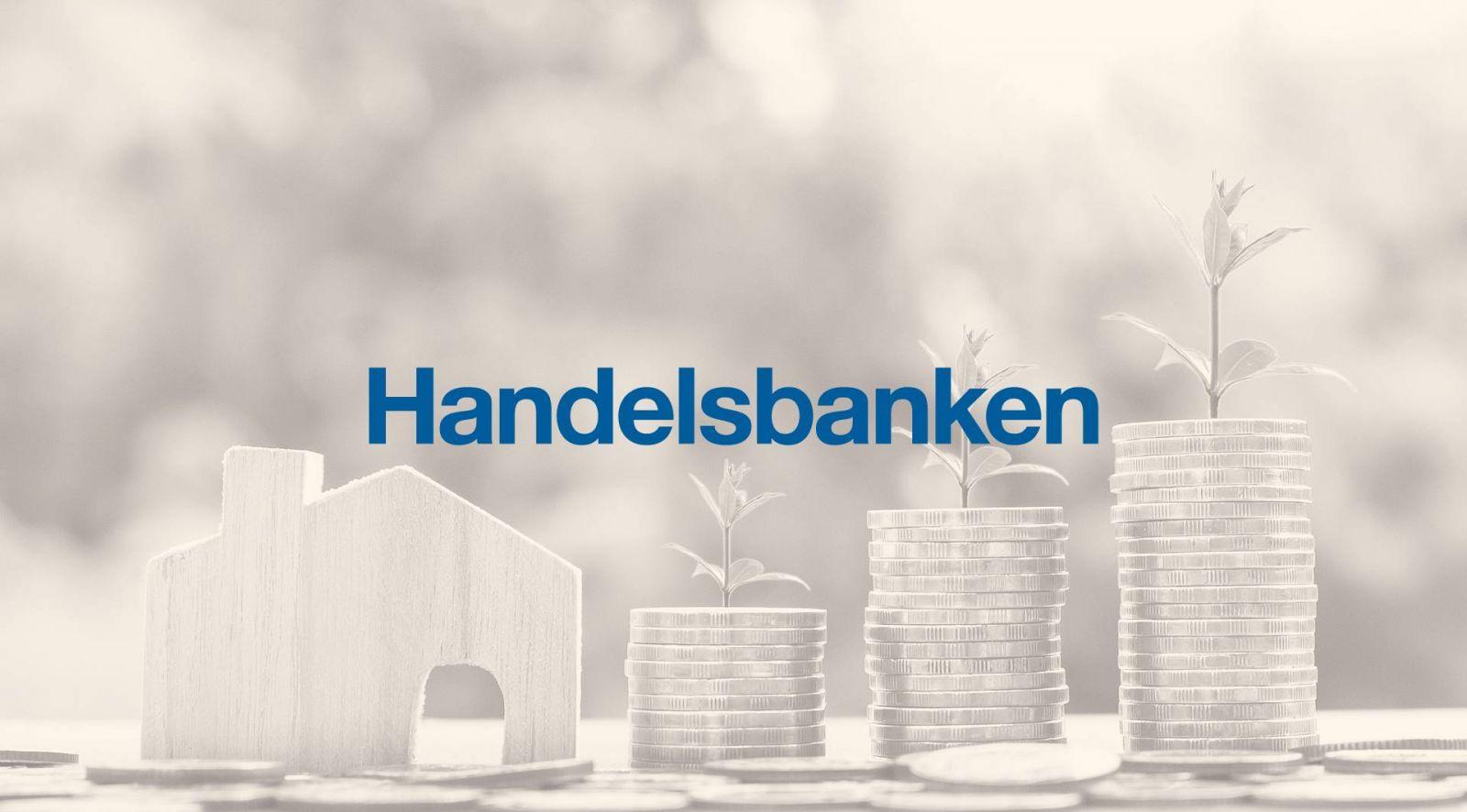 Handelsbanken Fridhem